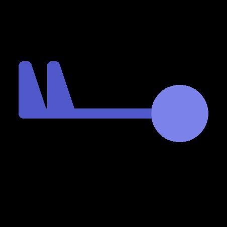 Wind Speed 98-102 icon