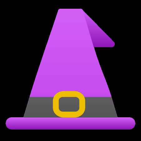 巫婆 icon