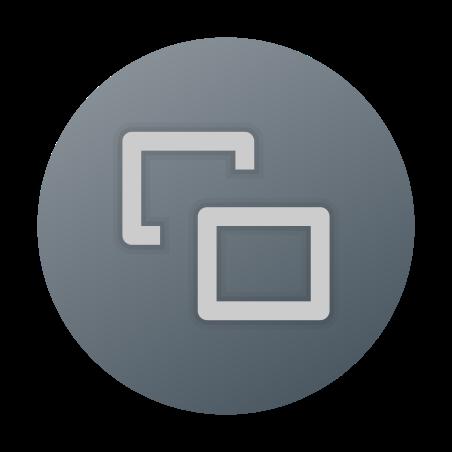 Xbox Windows icon