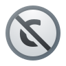 Creative Commons Pd icon