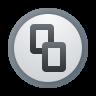 Fluent icon