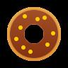 ドーナツ icon