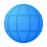 Geographie icon