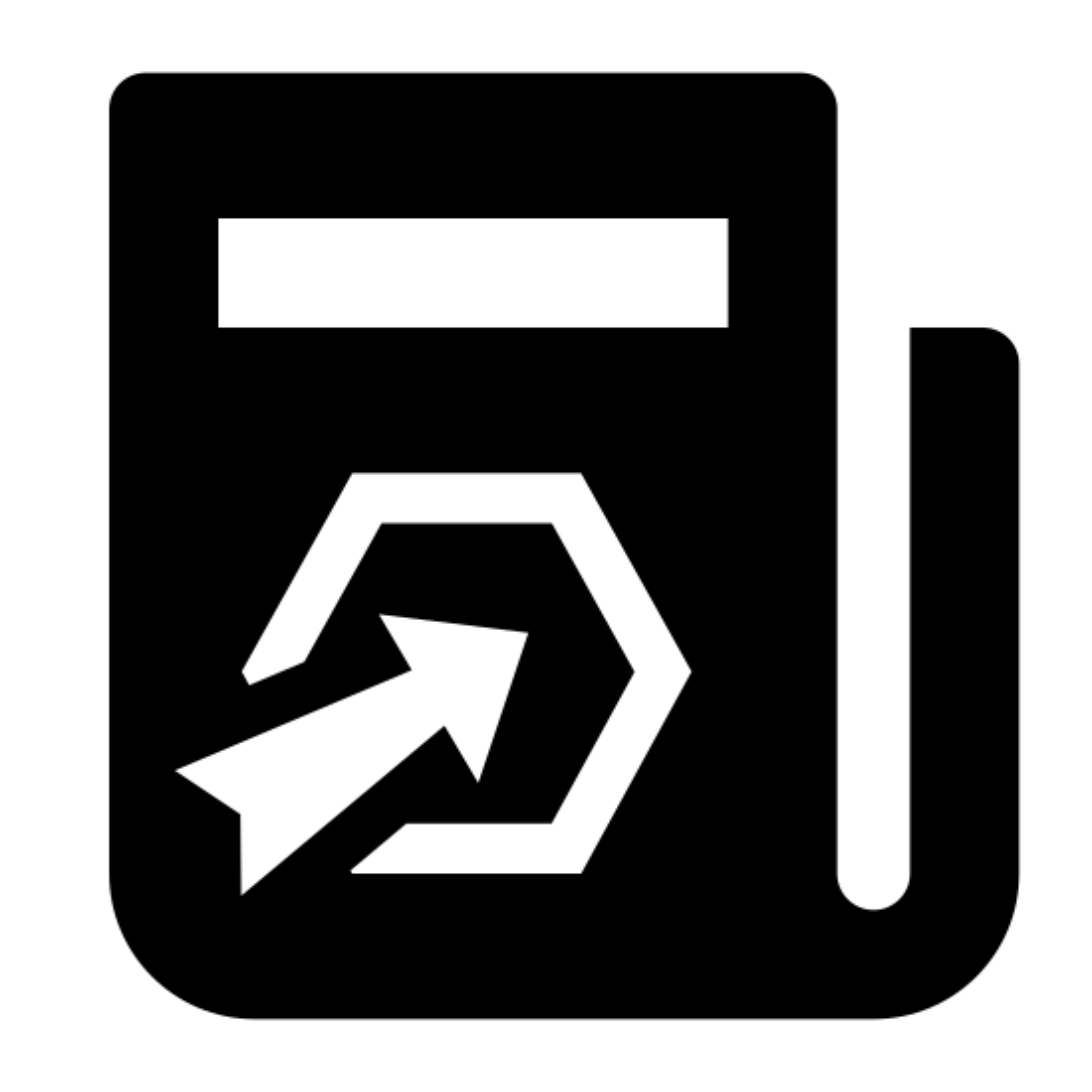 Strategy News icon