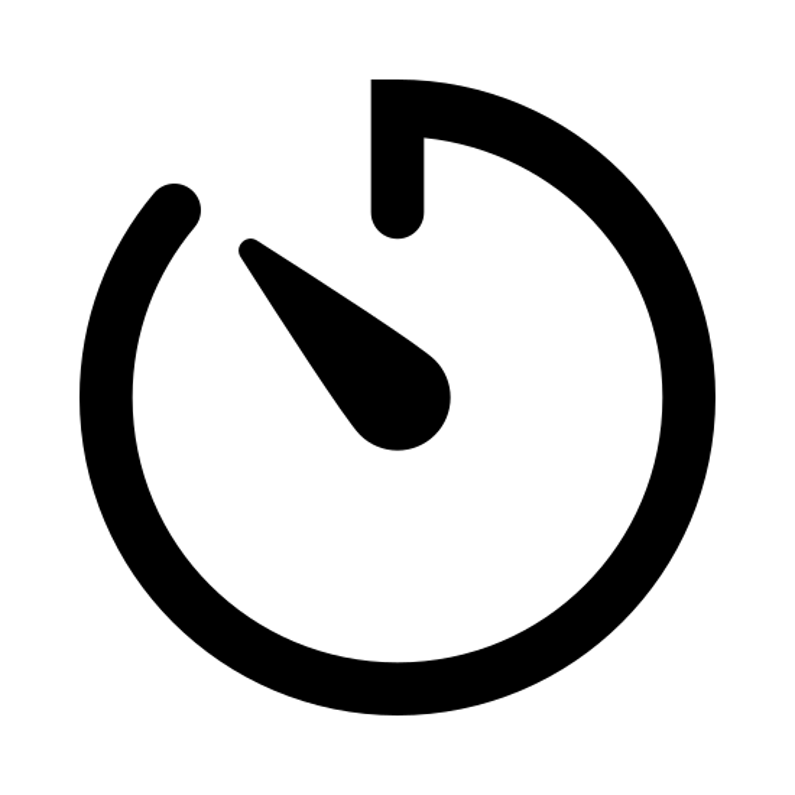 Таймер icon