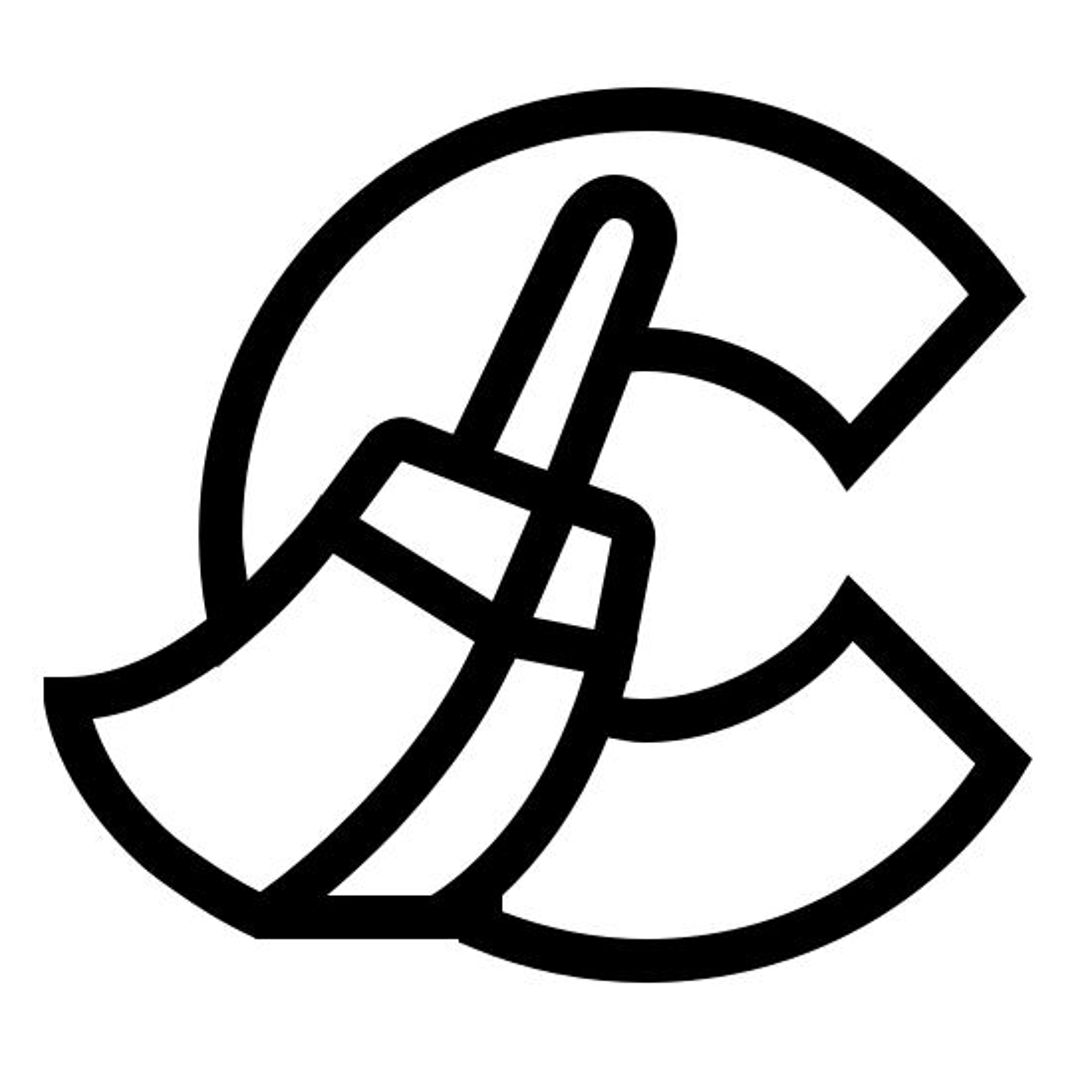Limpiador C icon