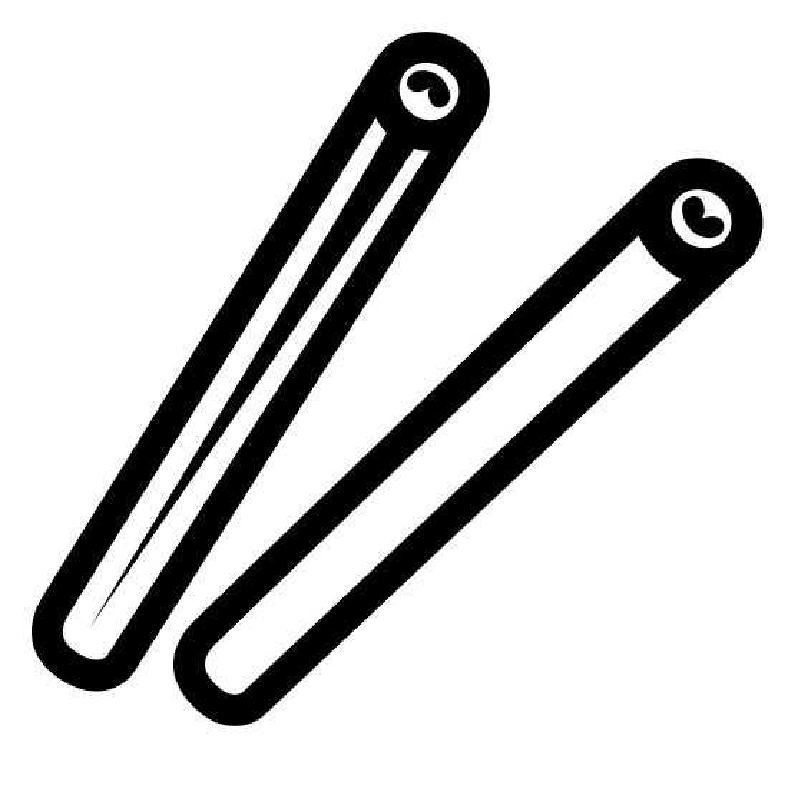 Cinnamon Sticks icon