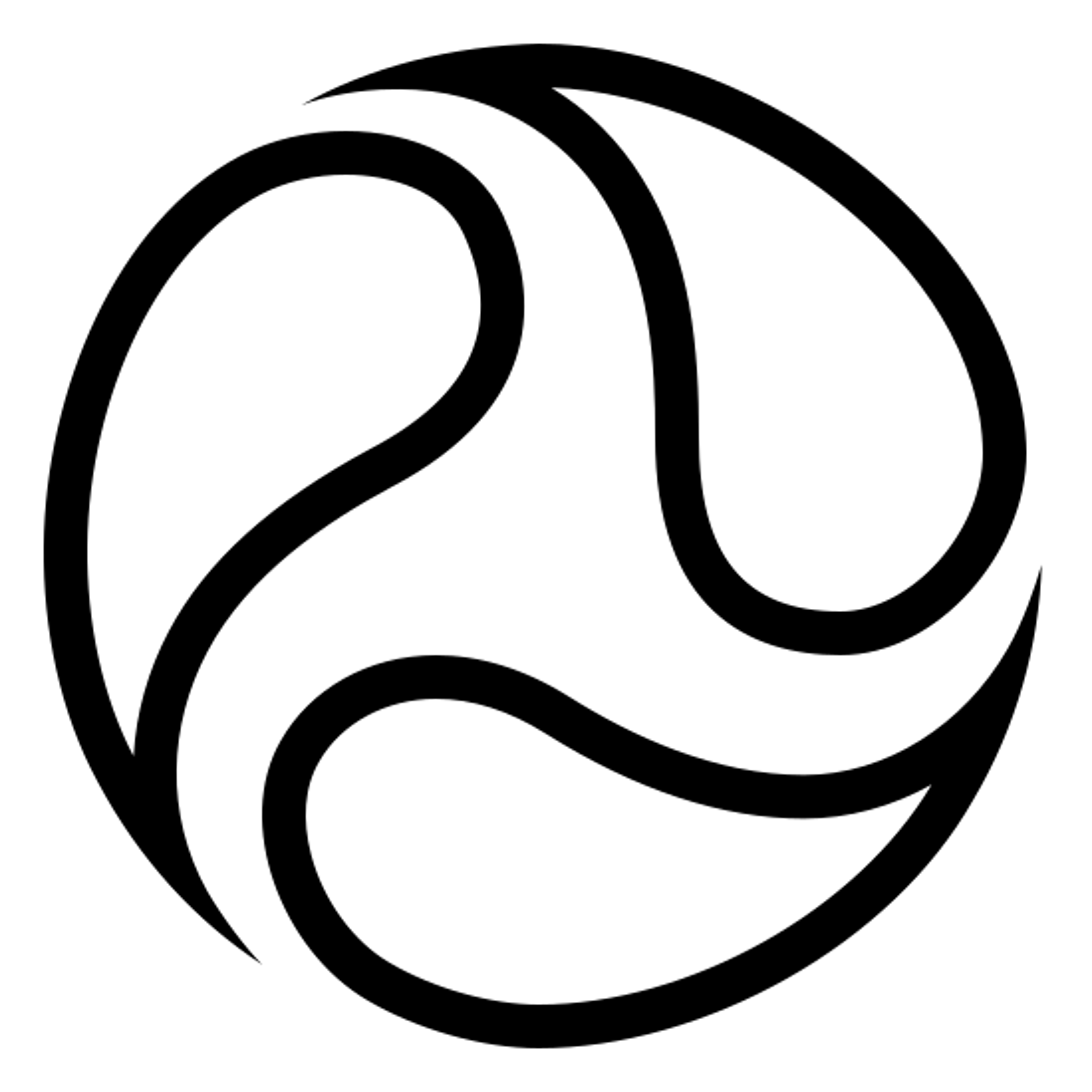 ドット icon
