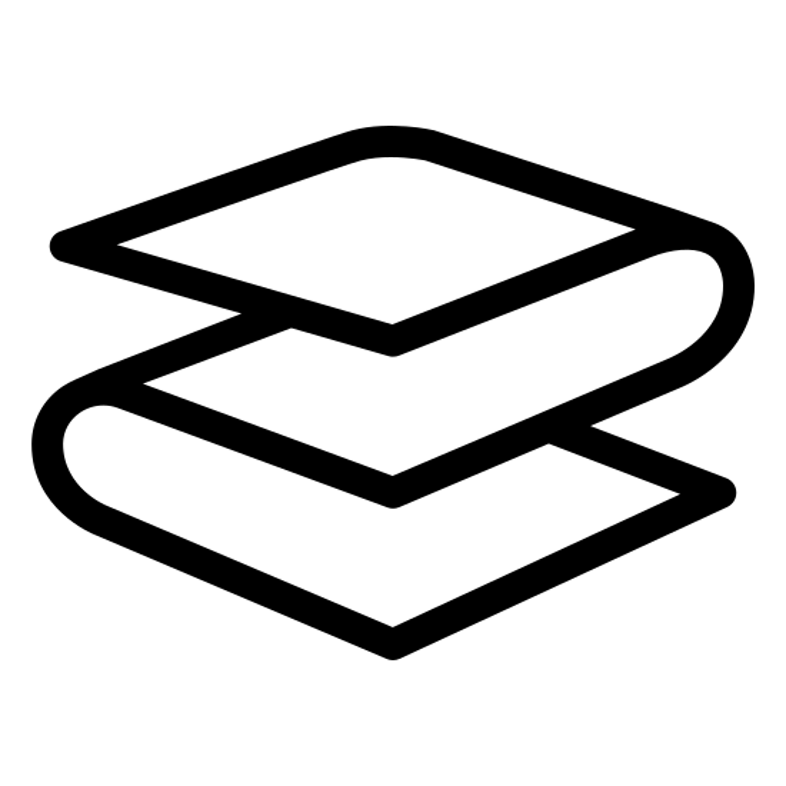 フォイルスペースブランケット icon
