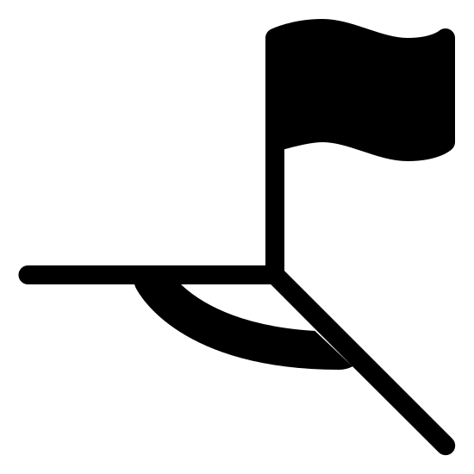 足球角球 icon