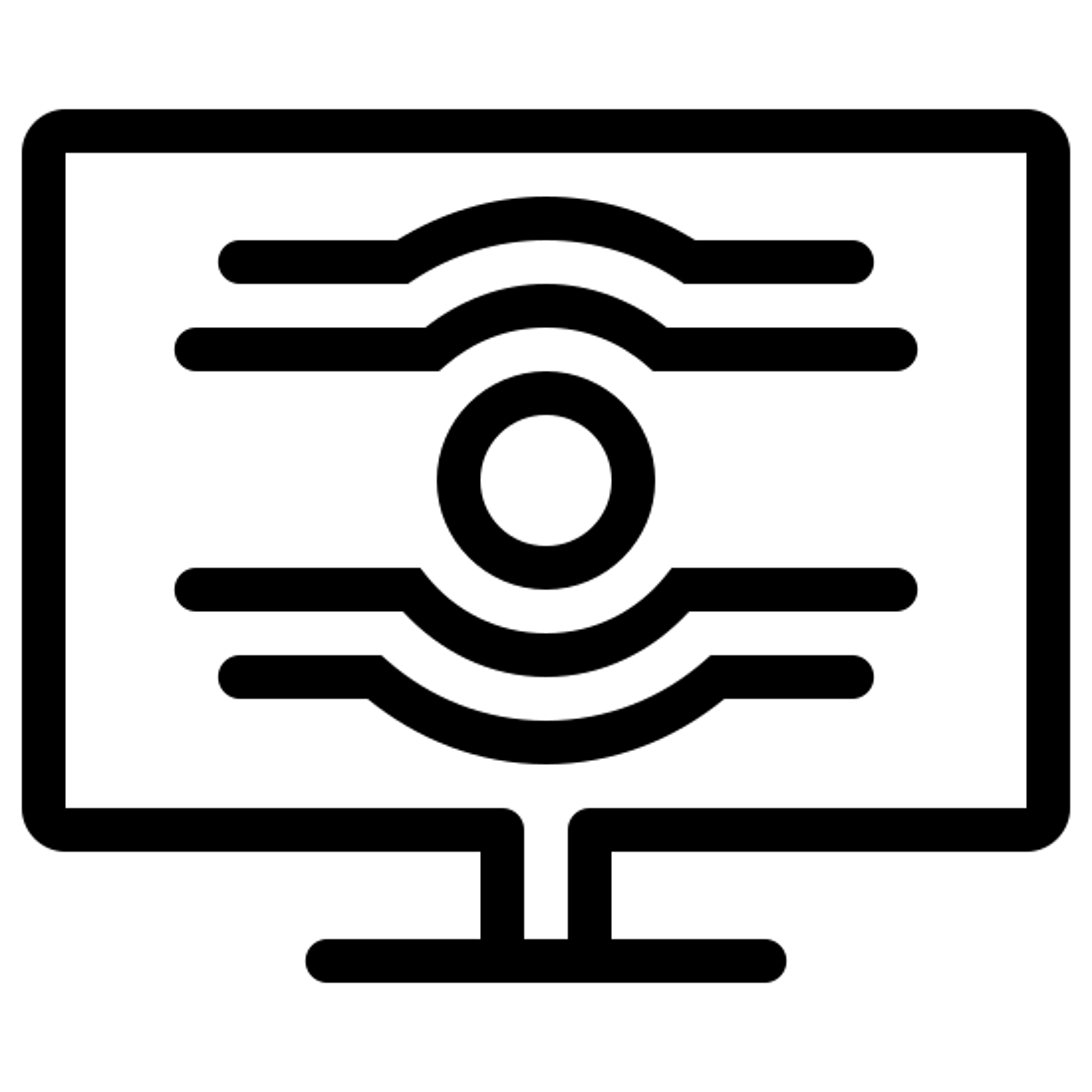 SolidWorks Flow Simulation icon