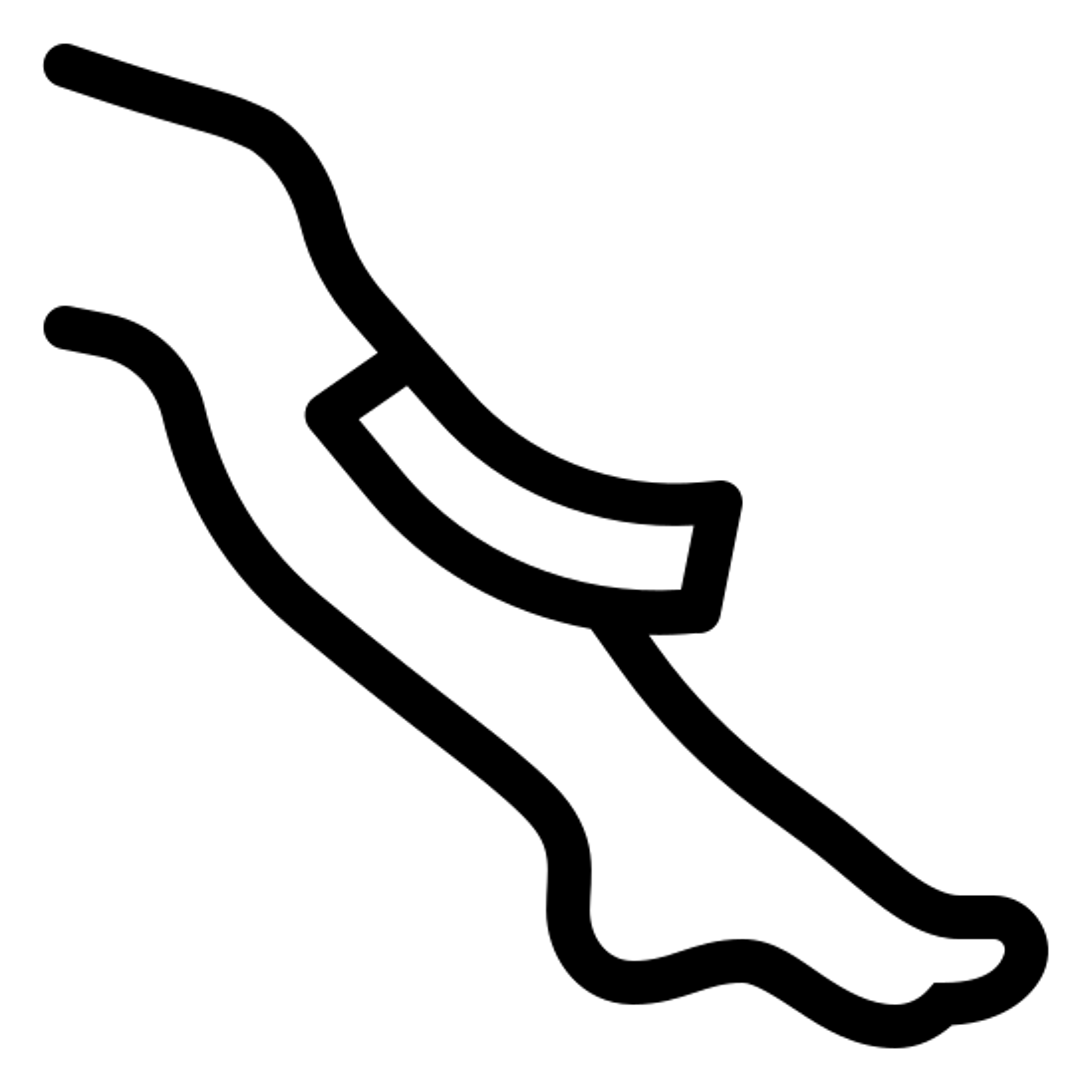 Депиляция icon