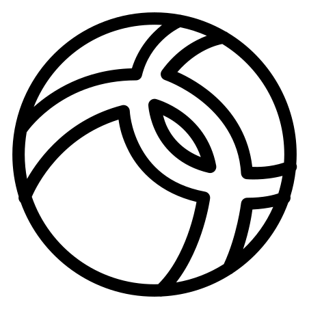 Cisco AnyConnect icon in iOS