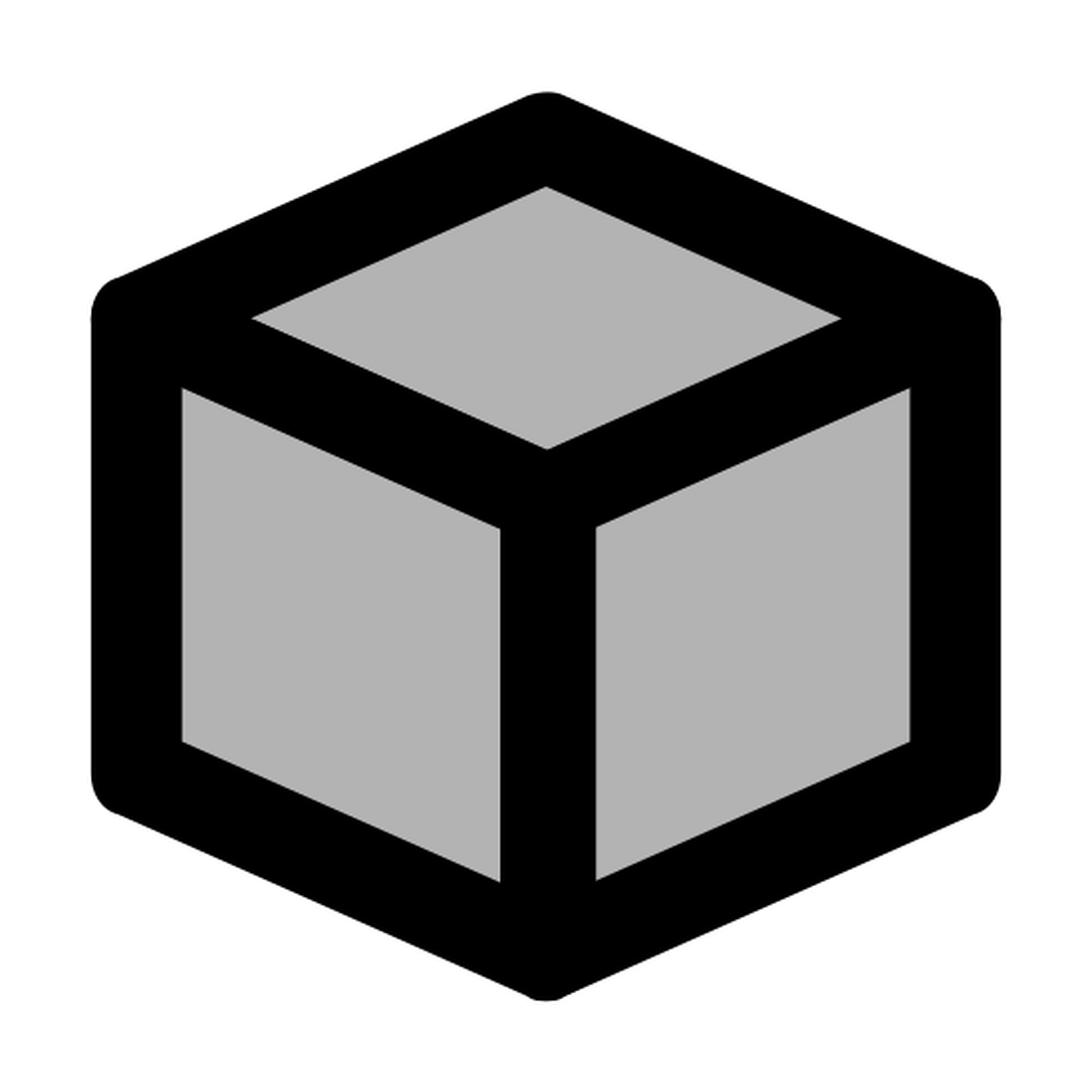 Sugar Cube icon