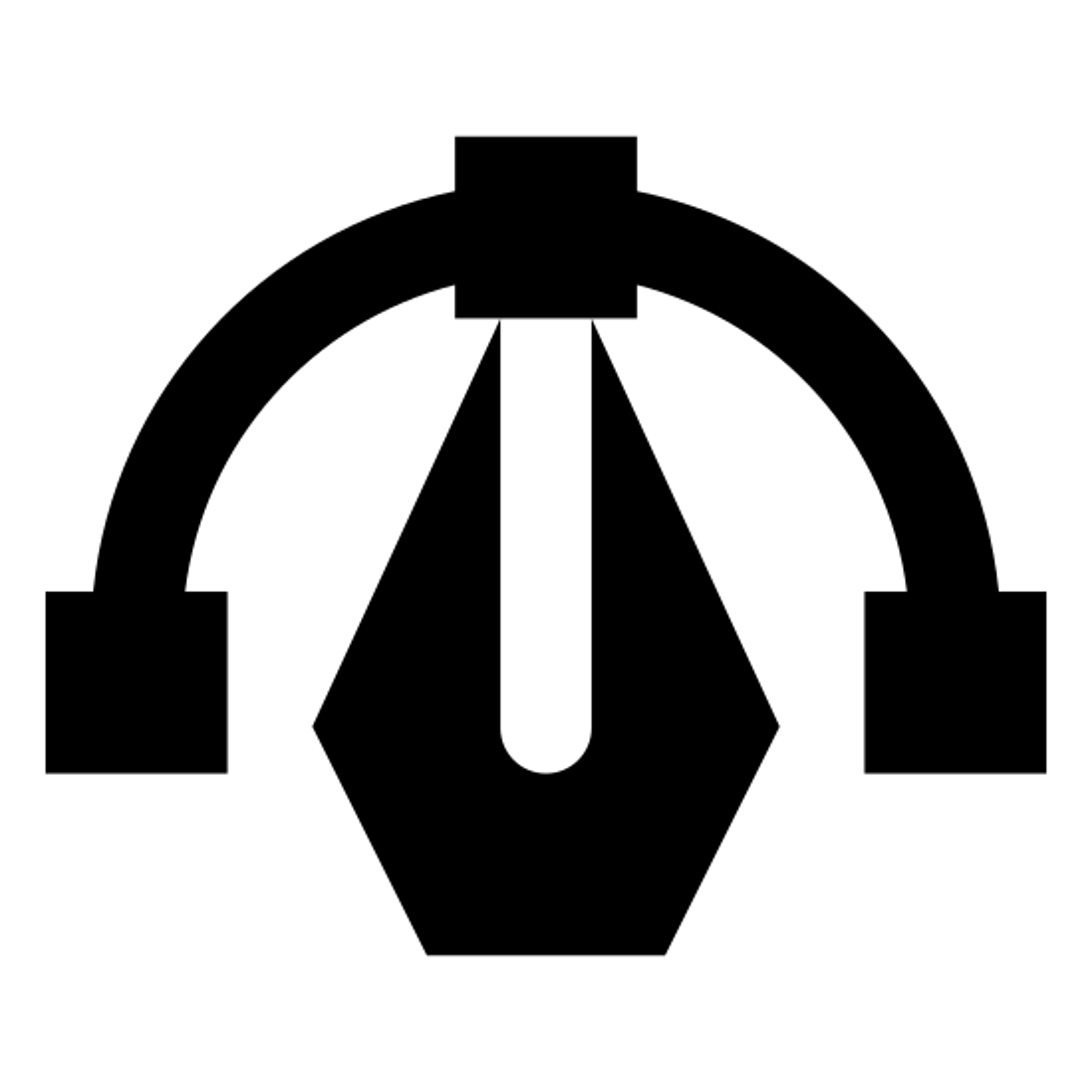 アイコンを作成する icon
