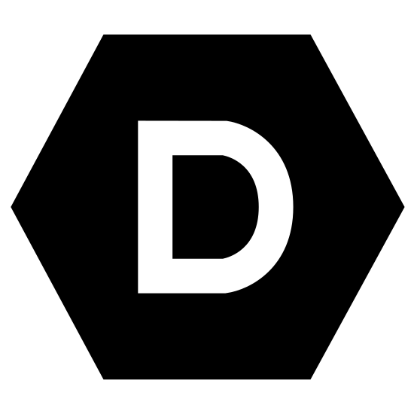 Dev Post icon
