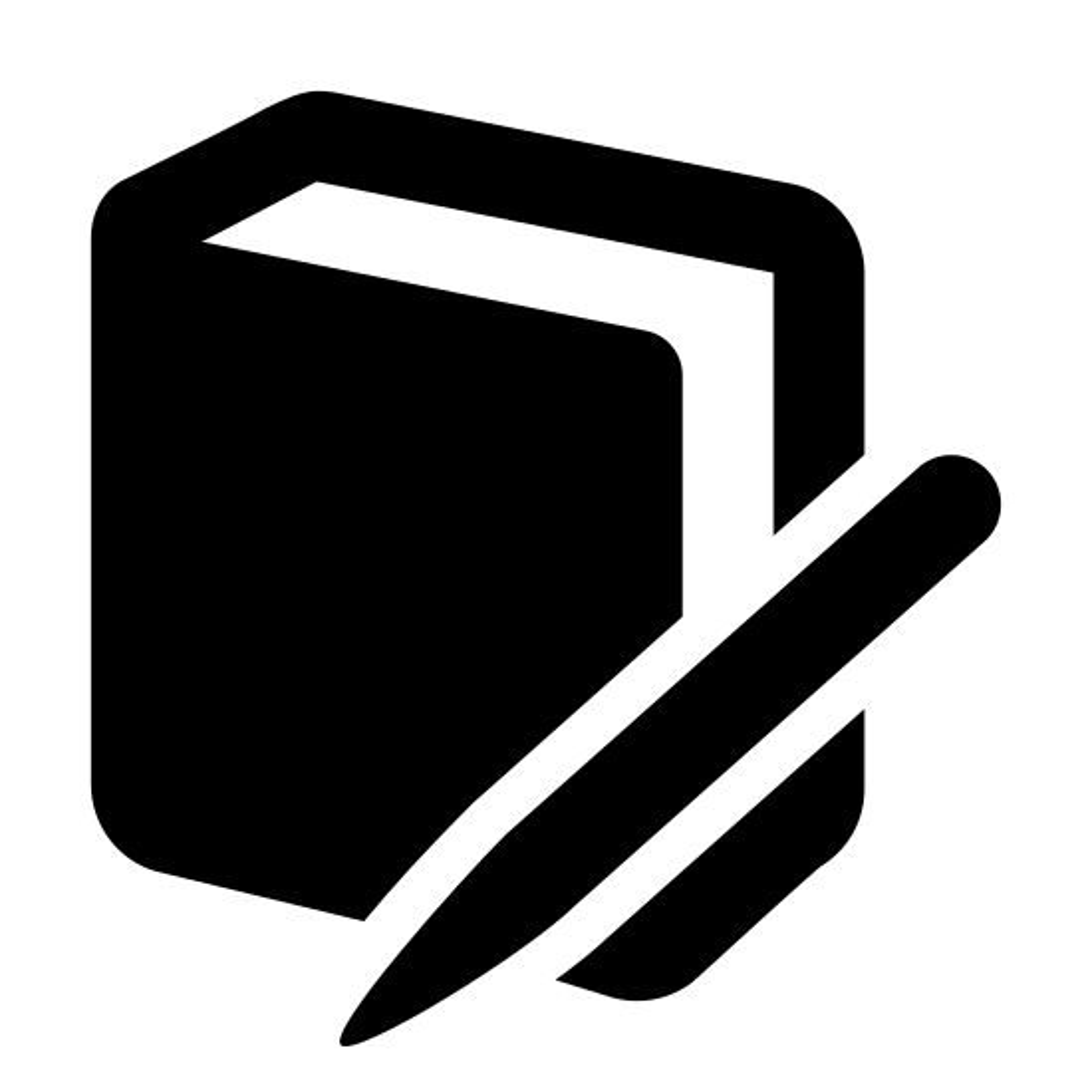 PHP Designer icon