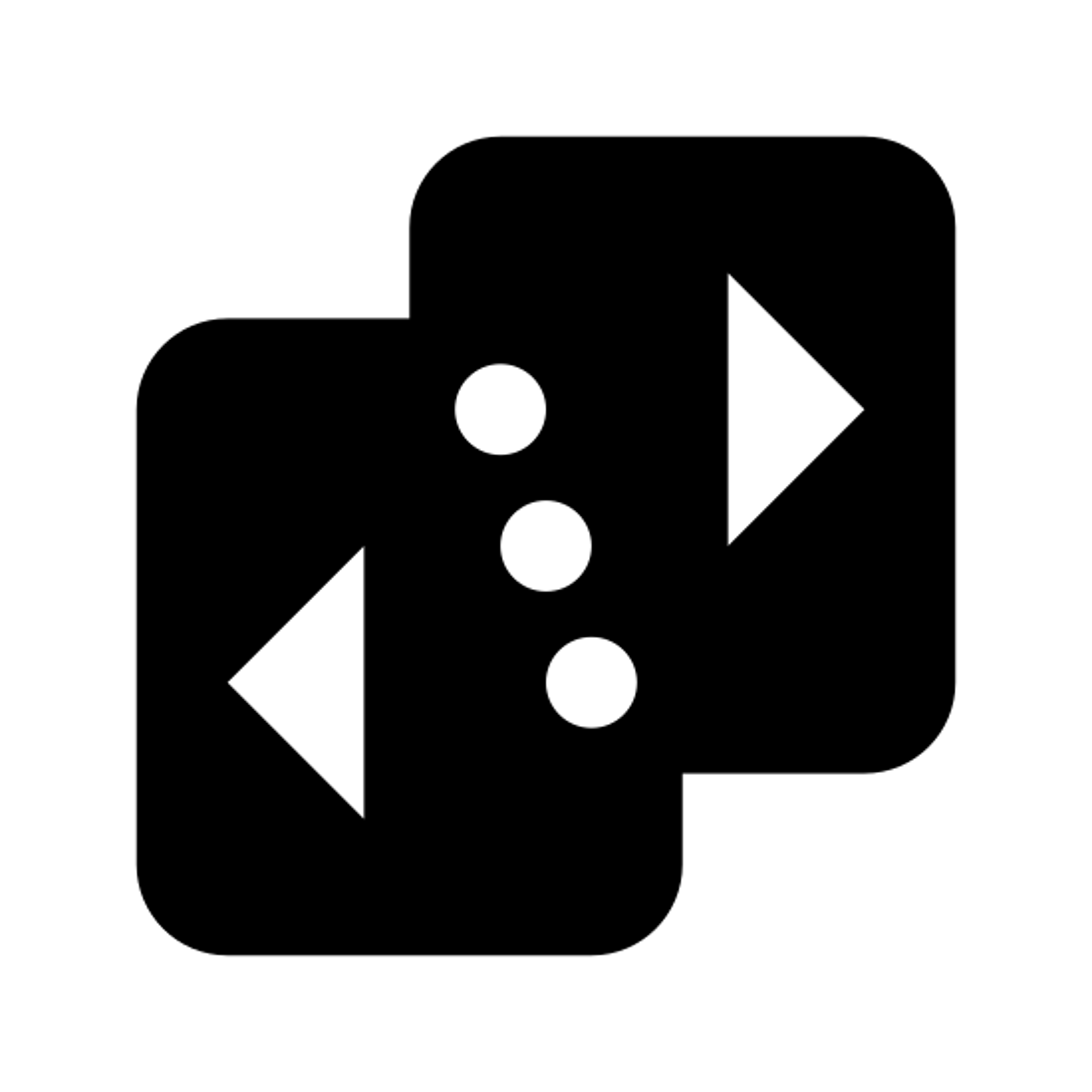 別のドキュメント icon