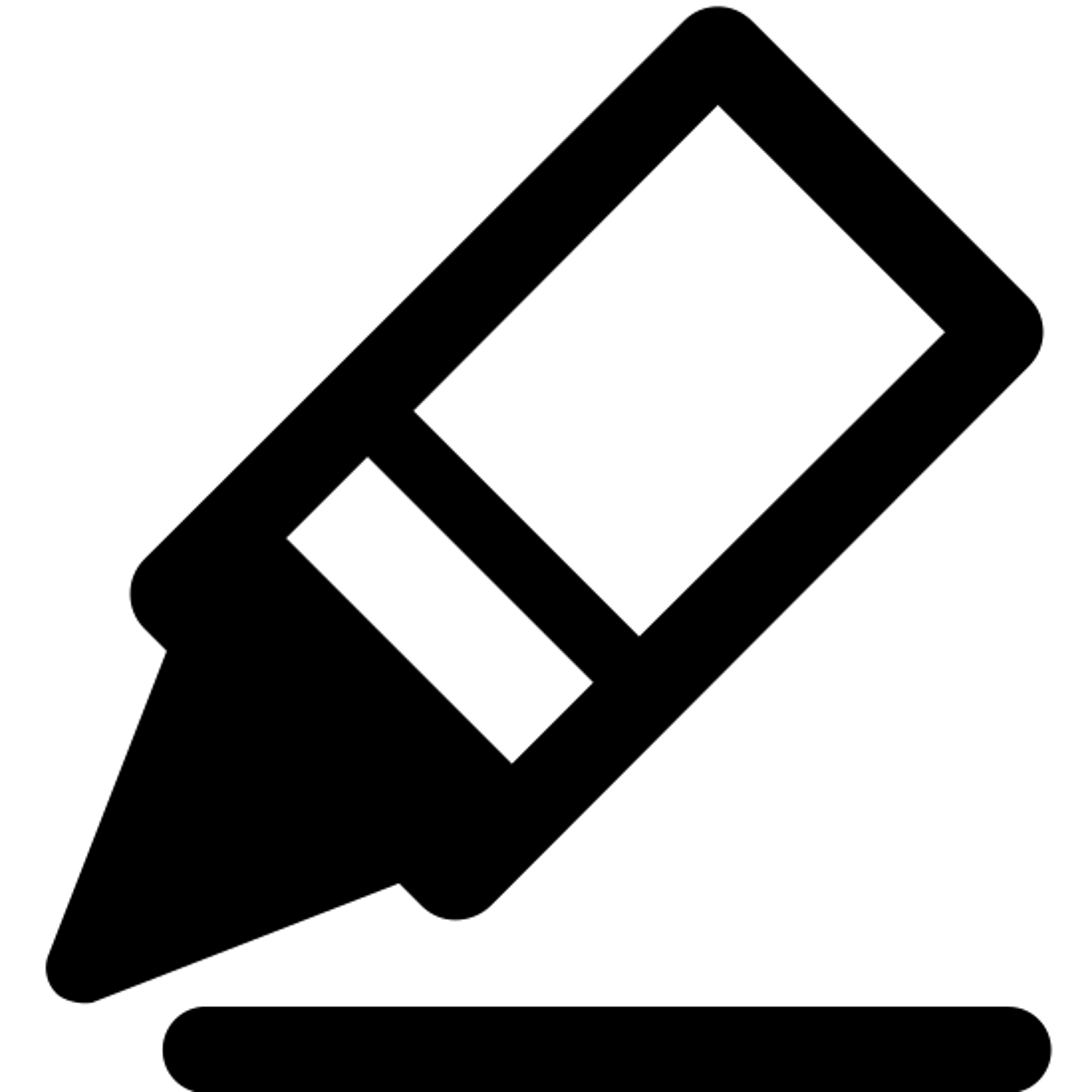 Kolor ramki icon