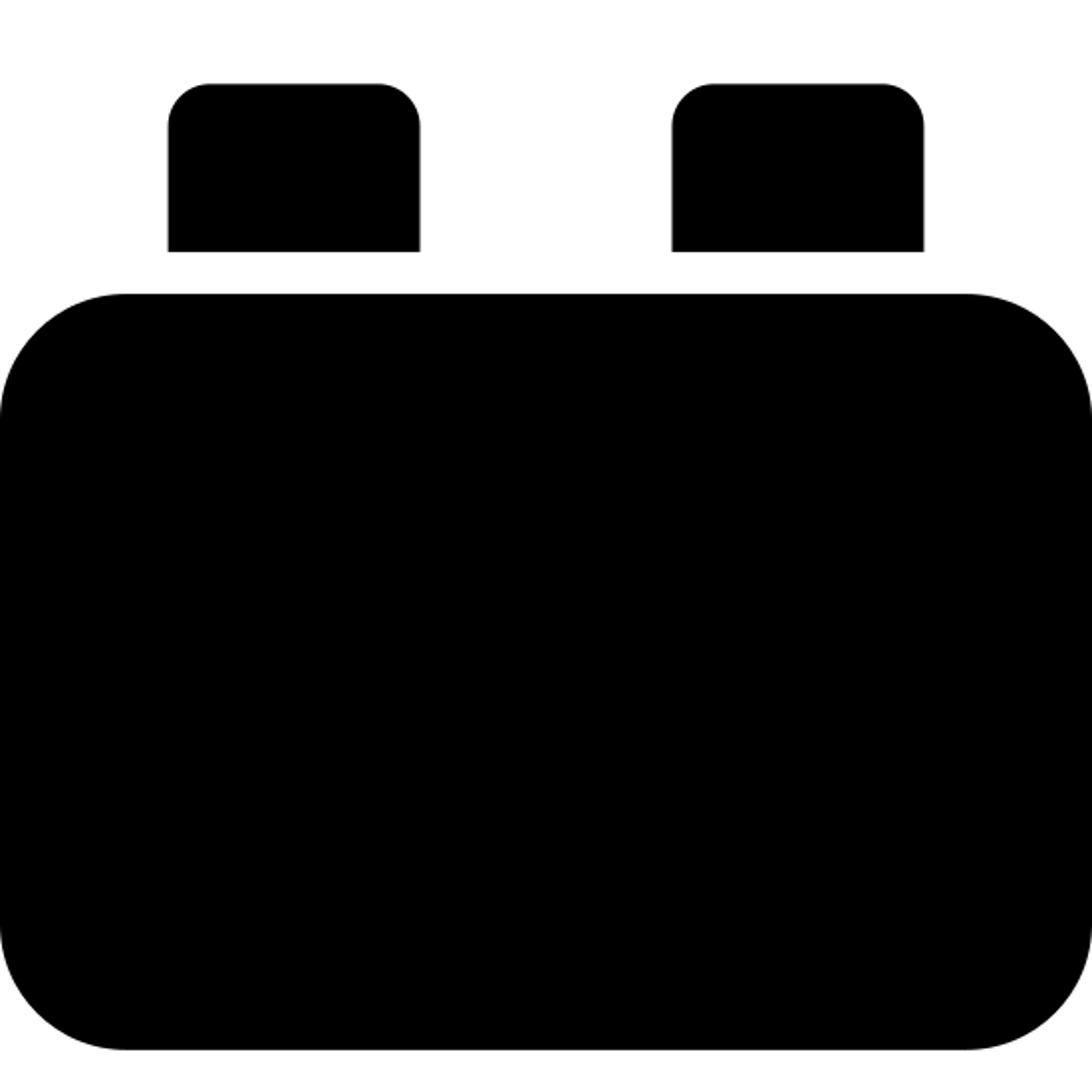 プラグイン icon