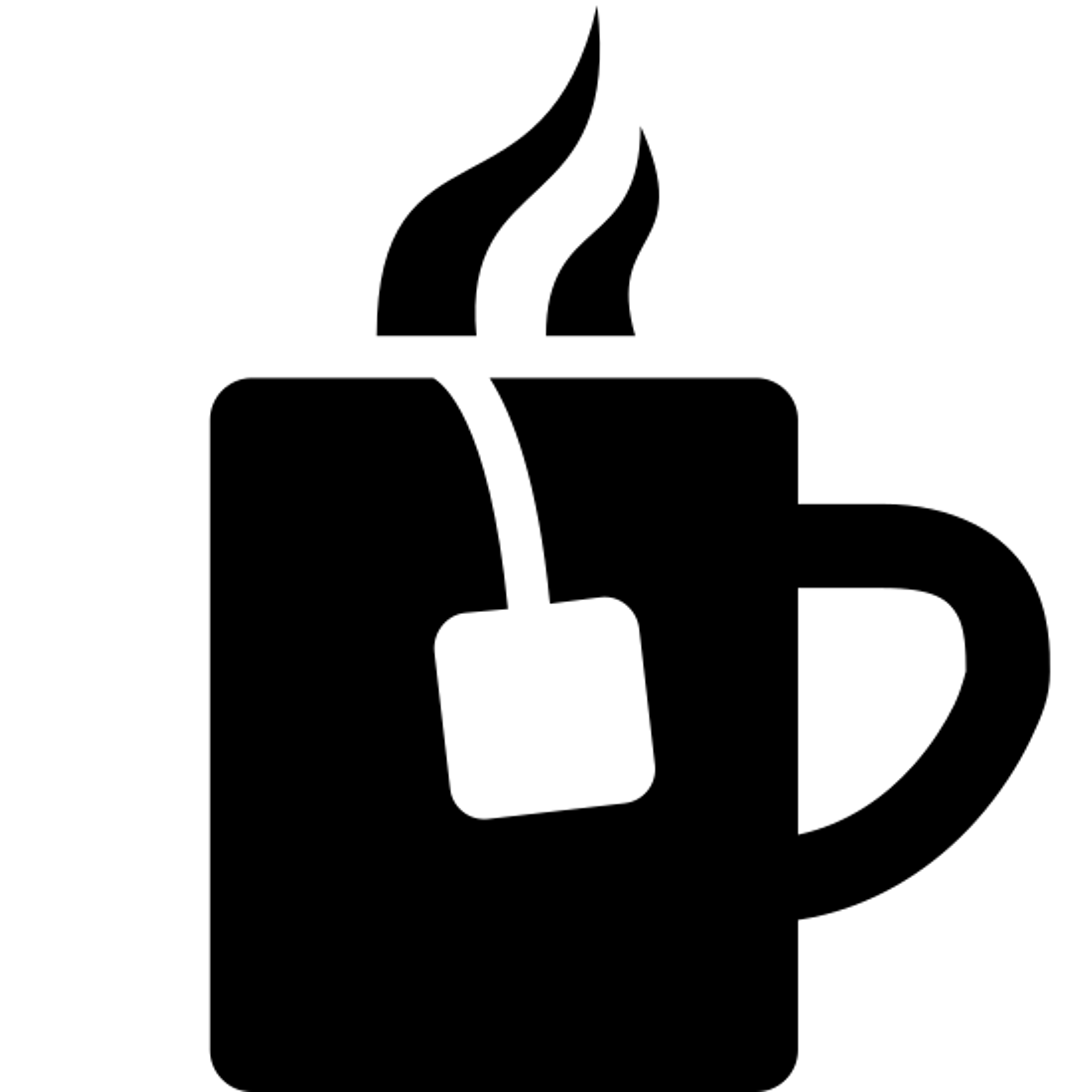 Herbata icon