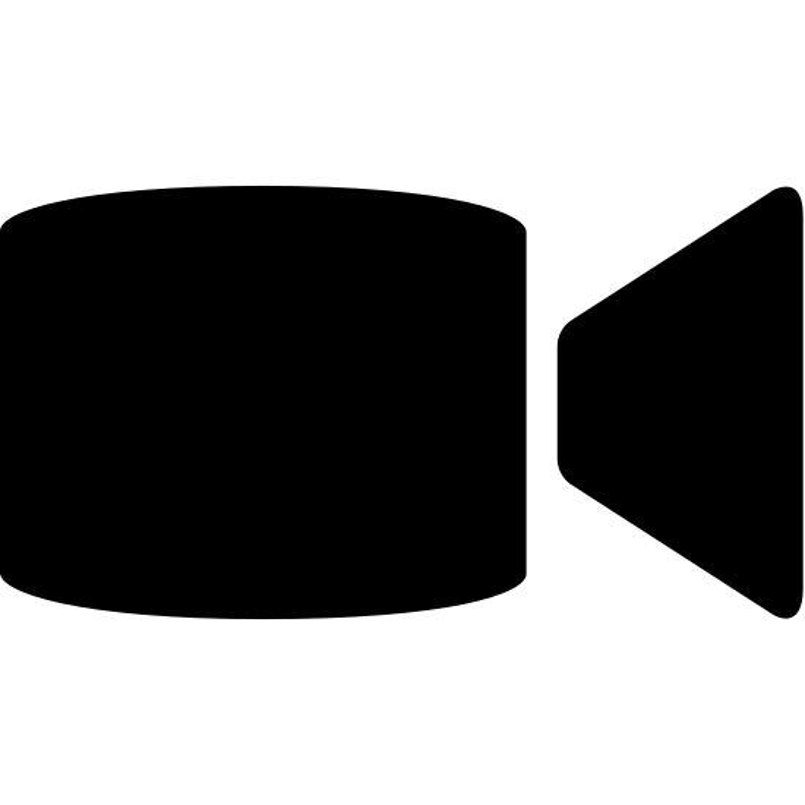 Wideorozmowa icon