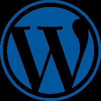 WordPress para Iniciantes