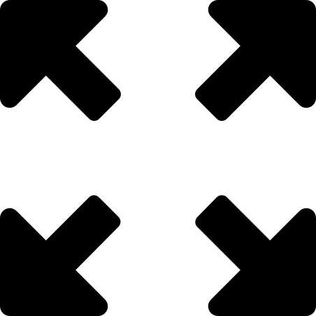 Fit to Width icon