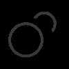 Cresolv System Audit