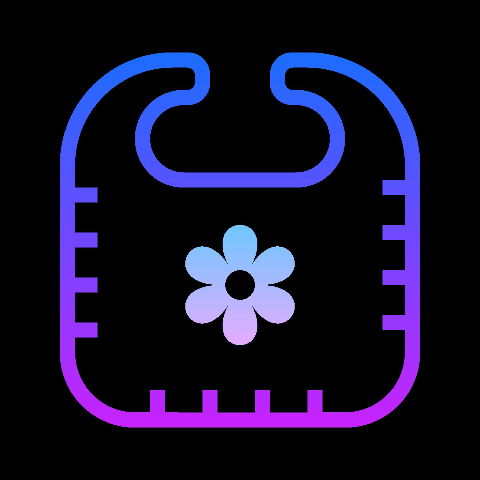 Śliniaczek icon