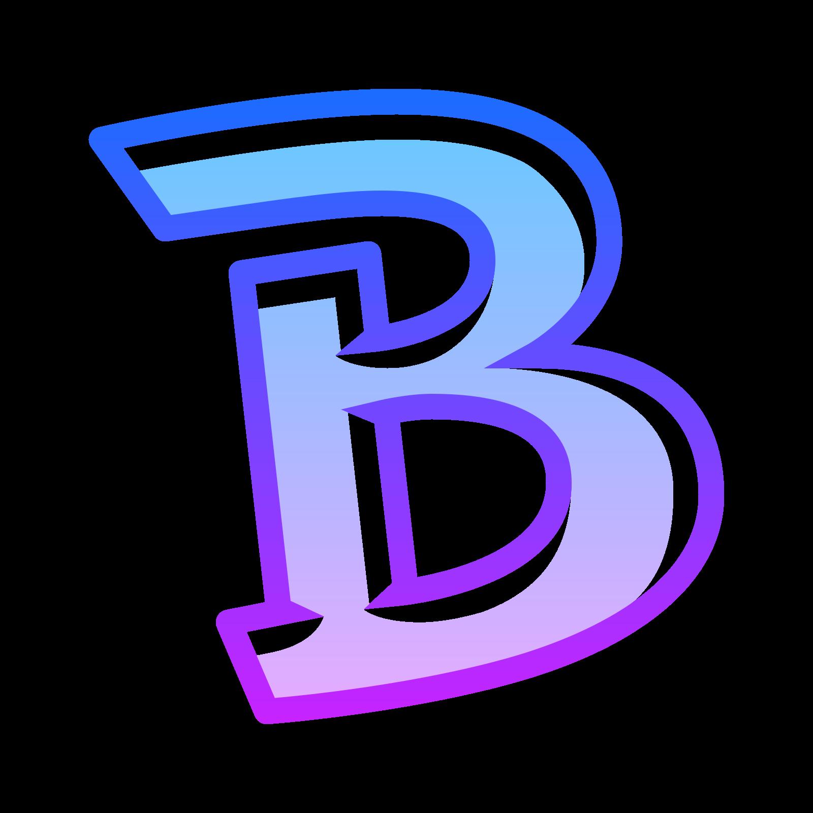 Bingo Play icon