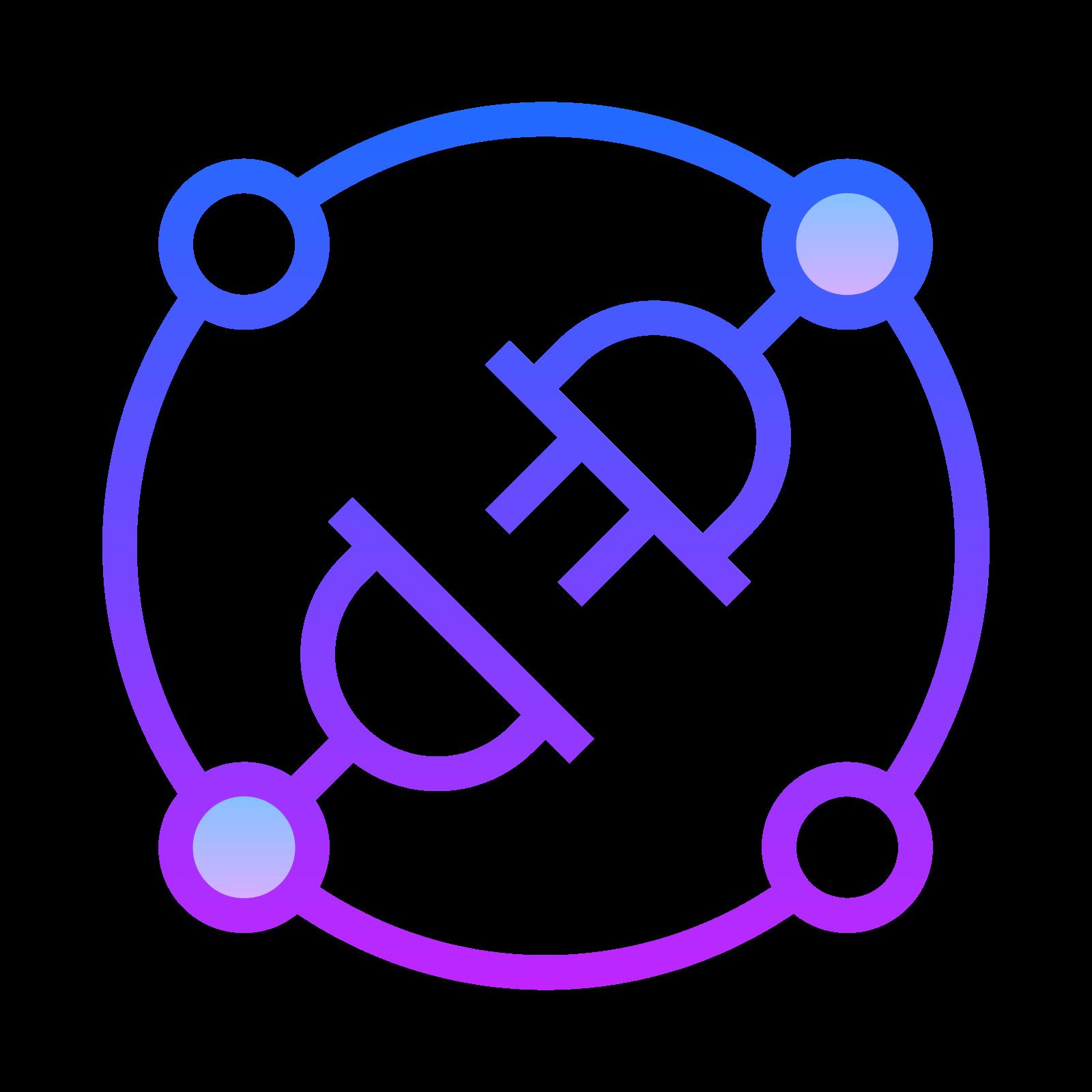 Отключено icon