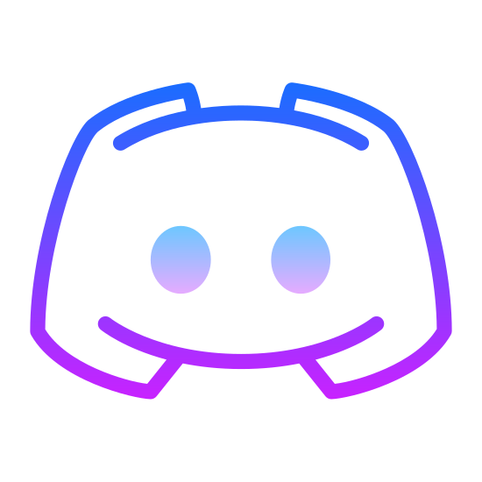 Animate My Discord Icon