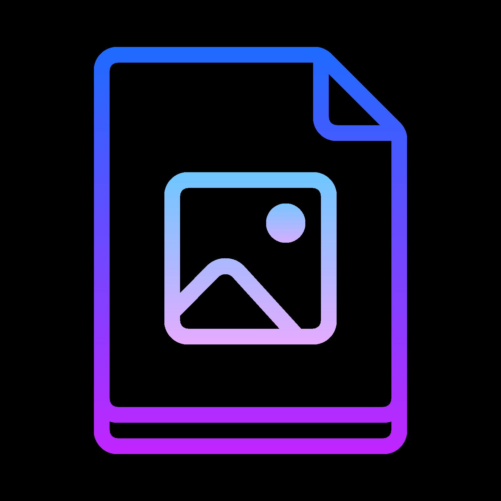 Plik obrazu  icon