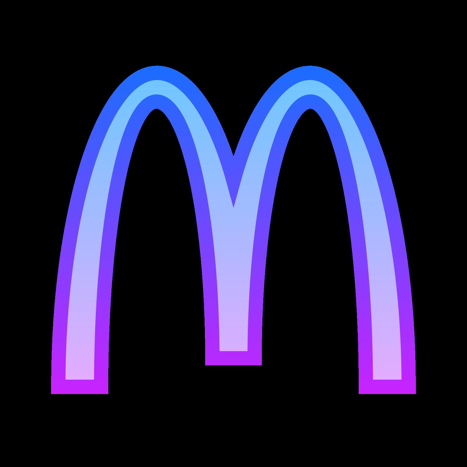 McDonalds icon