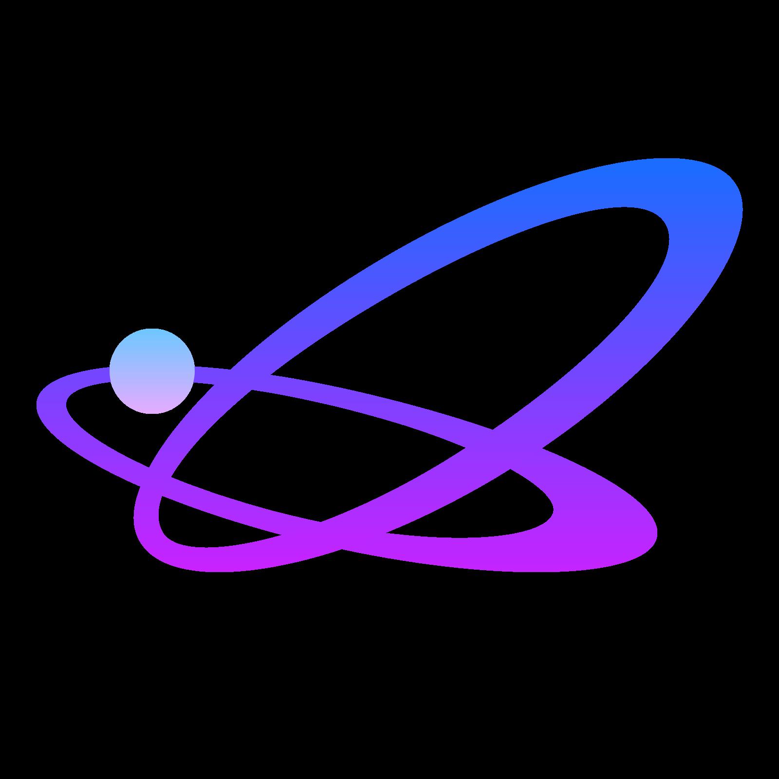Nfo Servers icon