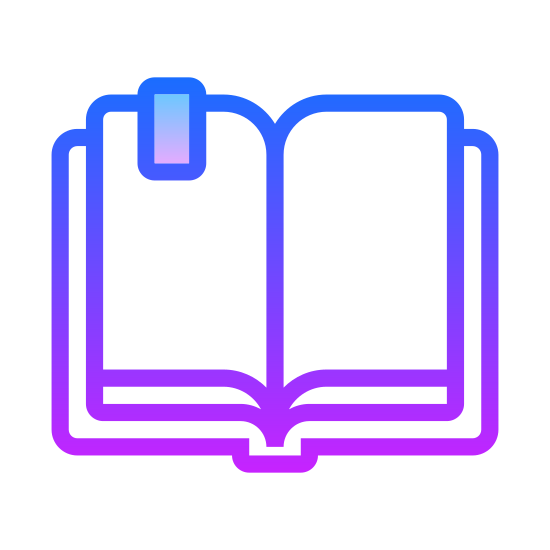 open book icon free download png and vector