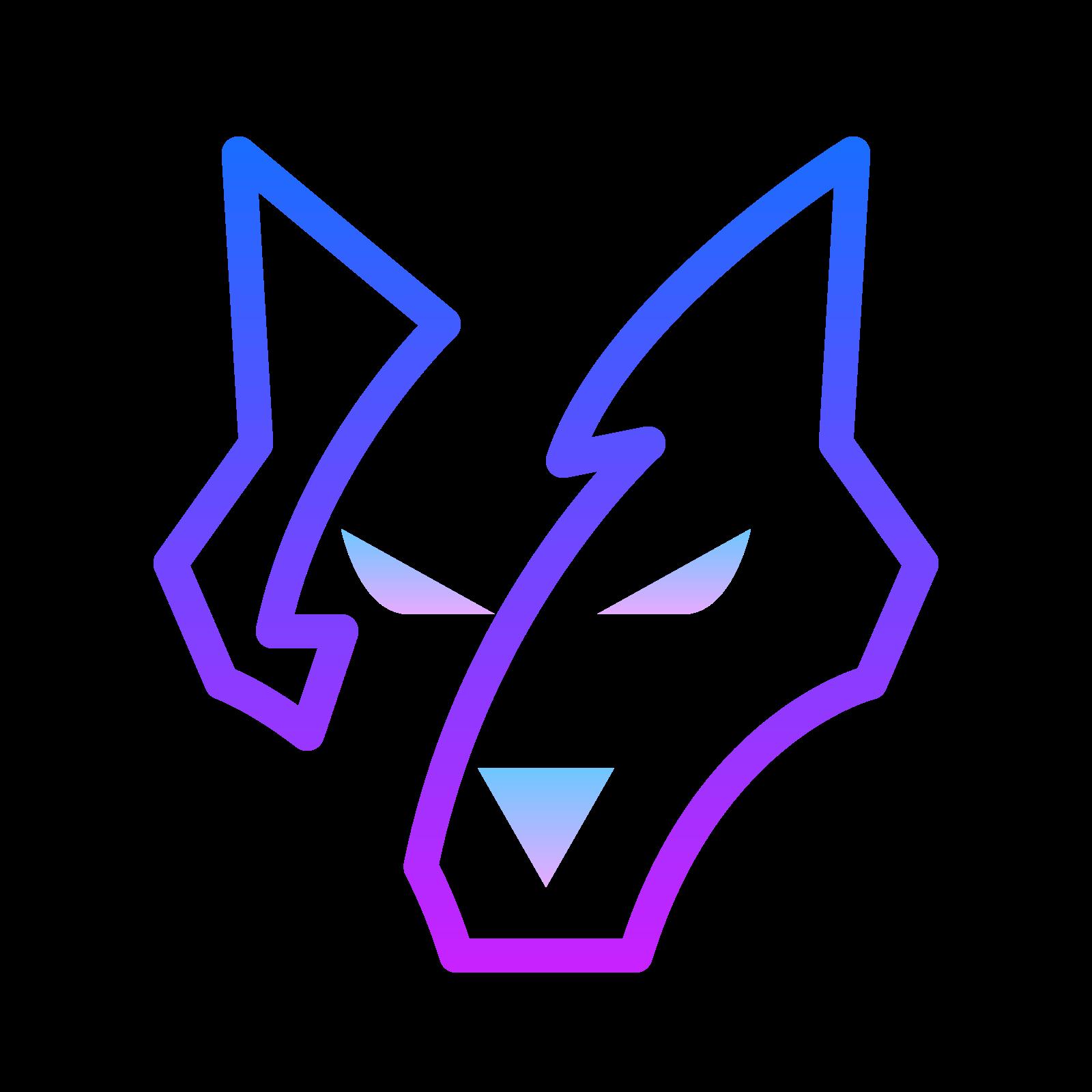 Overwolf icon
