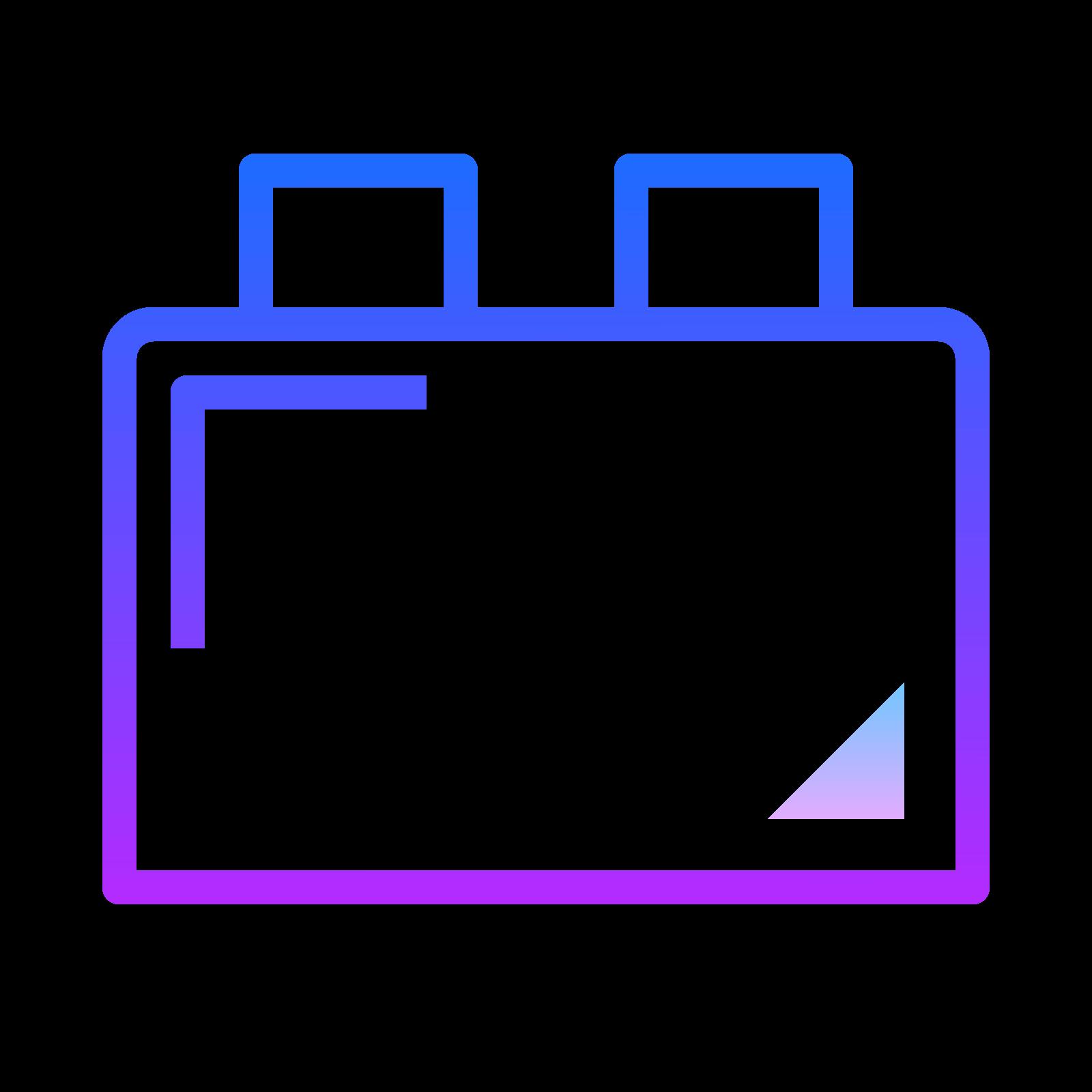 Wtyczka icon