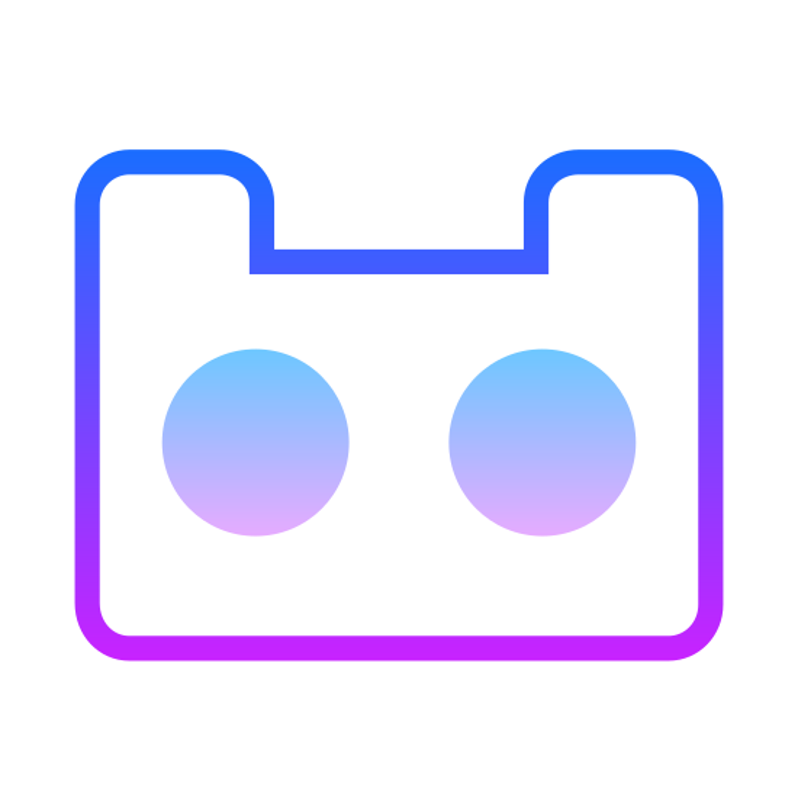 SimplyBuilt icon