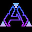 Ark Survival Evolved icon