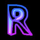 Autodesk Revit icon