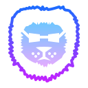 Badlion icon