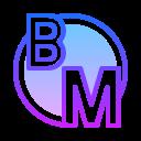 Bakkesmod icon