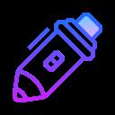 Bolígrafo icon