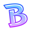 Bingo Play icon
