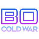 Black Ops Cold War icon