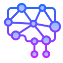Brain Connections icon