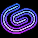 Clip Studio icon