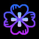 四叶草 icon